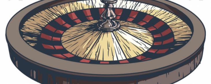 ruota della roulette trucchi