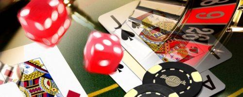 Vincere al Casino: i 6 più famosi sistemi di scommessa