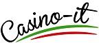 CASINO IT | I Migliori Casinò Italiani
