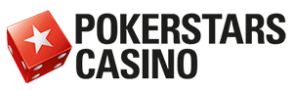 logo pokerstars casino